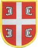 zoranis