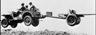 37mm Gunner