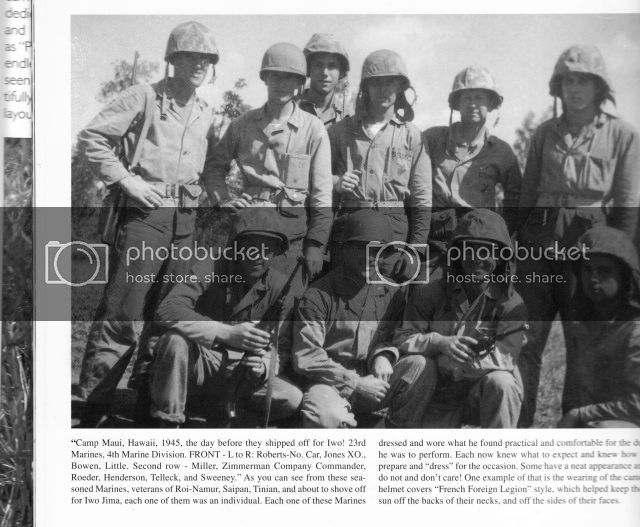 WWIIcarbineswithbayonetlugs_zpsac800f43.