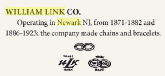 linkmarks.jpg