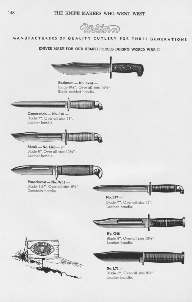 Details about  /6 Vintage LaRonnie Silverplate Dinner Knives Circa 1945 Super Clean