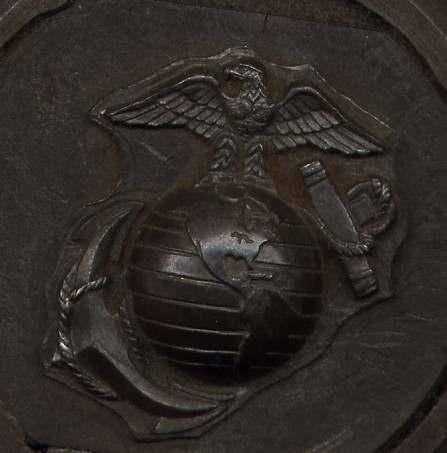 USMC_EGA_DIE_CU.JPG