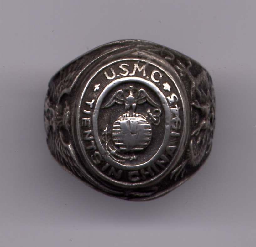 China_Silver_Ring_USMC_1945.JPG