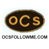 ocsfollowme