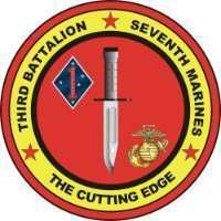USMC_ROB