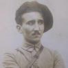 Kazh Du