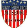 GettysburgMuseumOfHistory