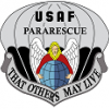 USAFRescue