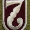 7thEvac