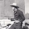 vforvictory1945