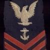 navyman