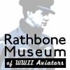 rathbonemuseum.com